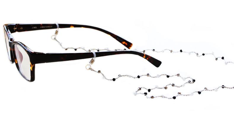 Glasses Chainメガネチェーン