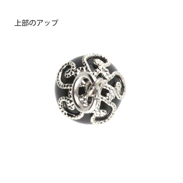 メロディペンダント 〜オルゴール〜: image 1