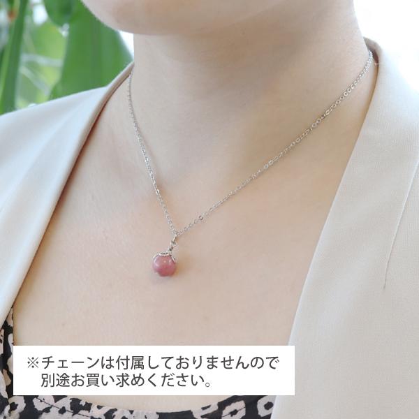 メロディペンダント 〜オルゴール〜: image 4