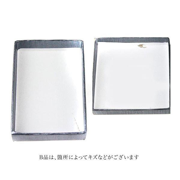 化粧箱(ブレスレット・ペンダント・リング専用)サンキャッチャー: image 4