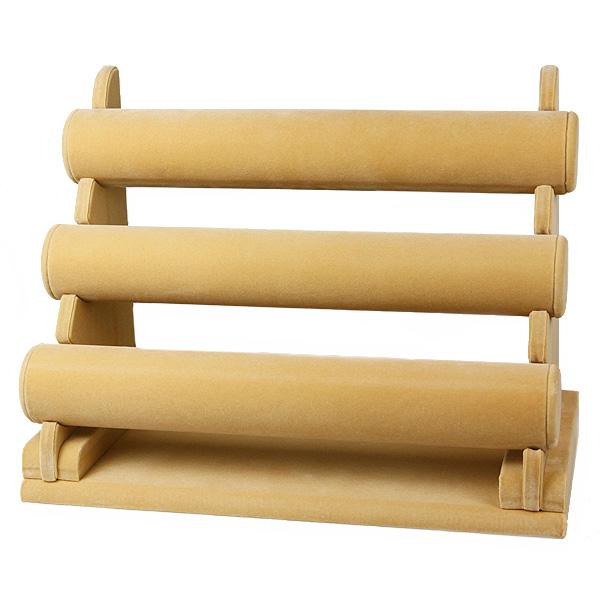 3段什器(ブレスレット専用)サンキャッチャー: image 4
