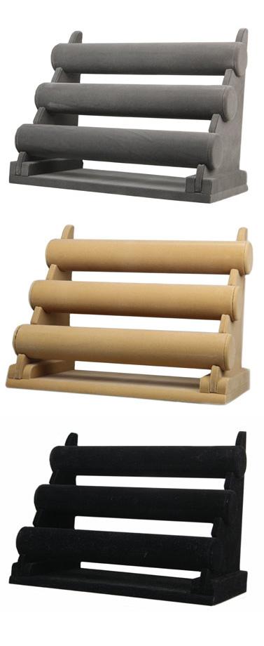 3段什器(ブレスレット専用)商品画像